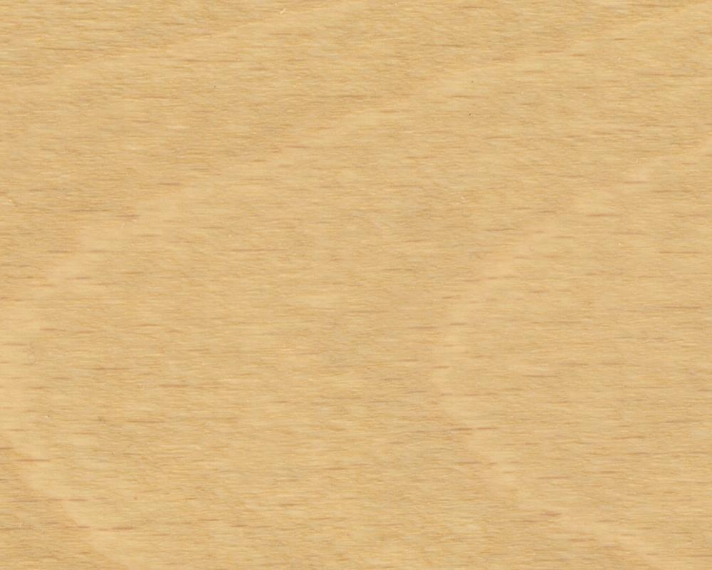 Beitskleur Blank