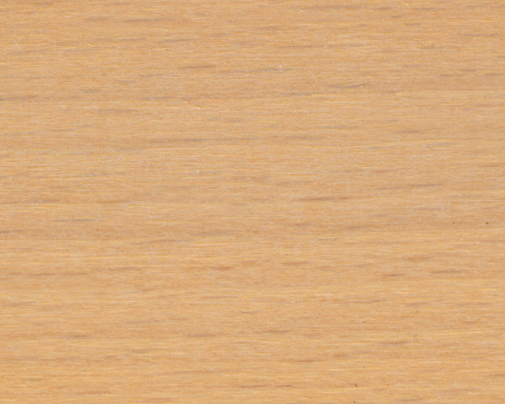 Beitskleur blank hout