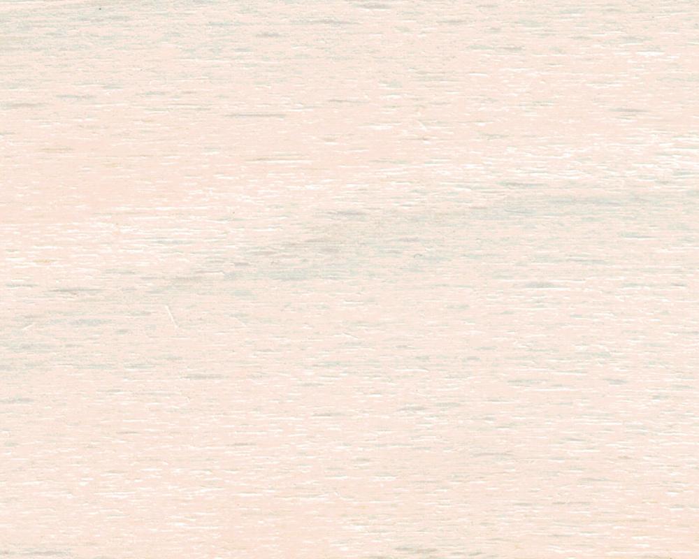 Beitskleur wit hout