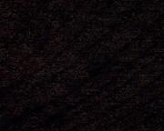 Beitskleur Zwart