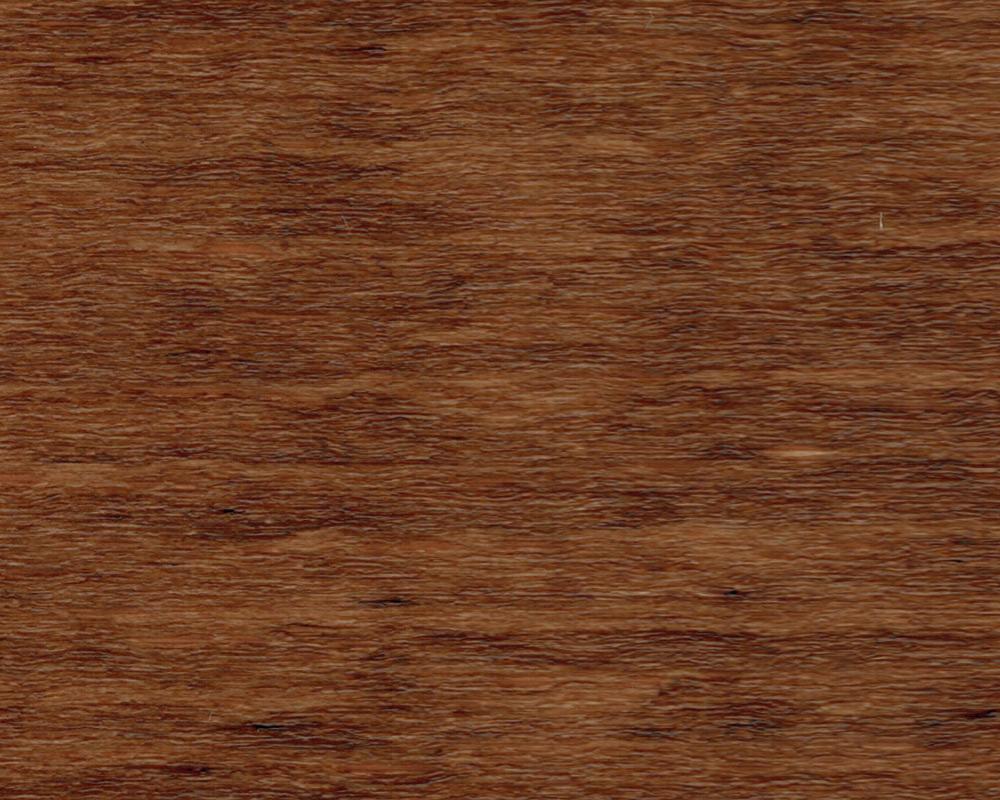 Beitskleur donker hout