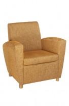 Sam fauteuil
